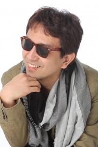 profile2011033